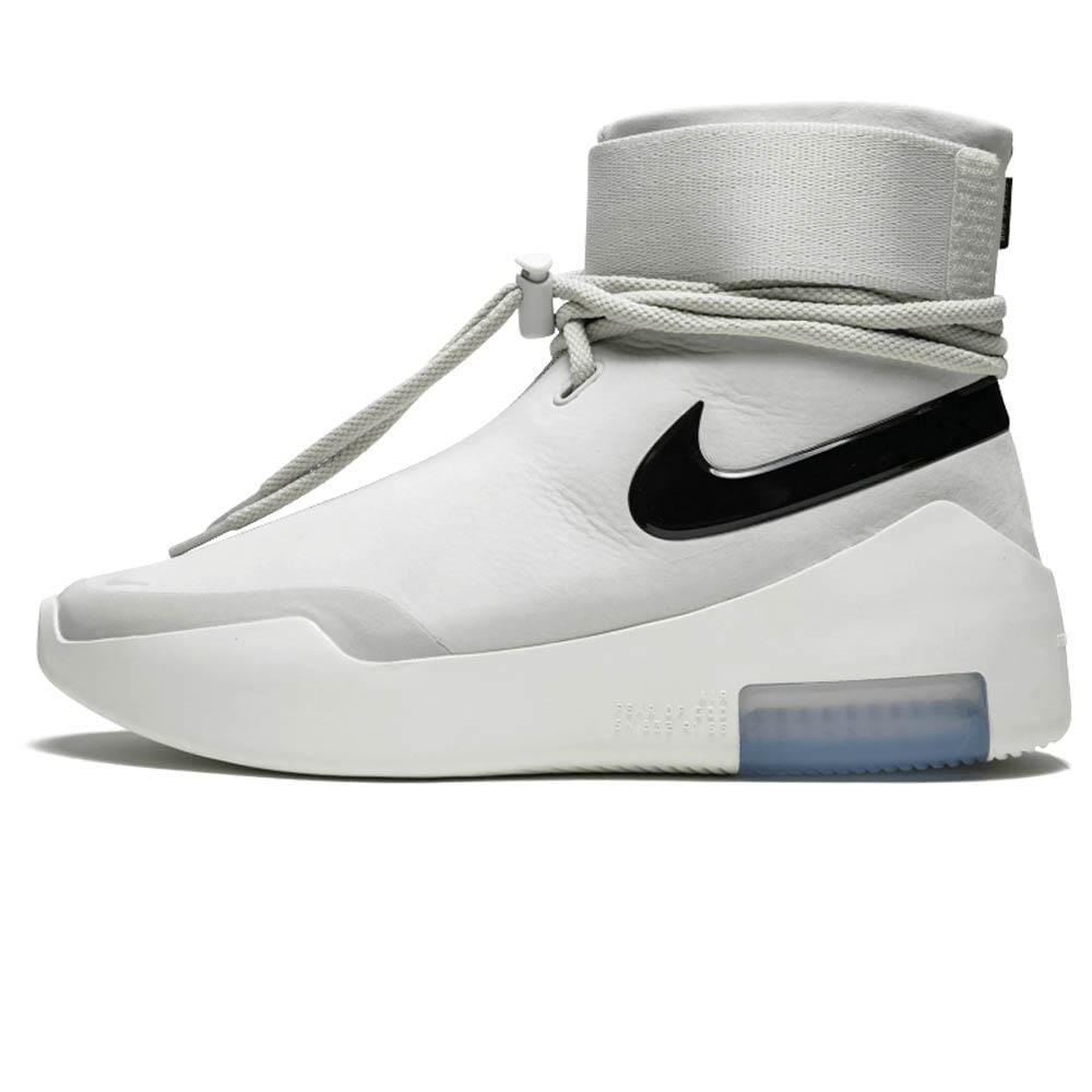 Nike Fear of God Shoot Around White - Kick Game