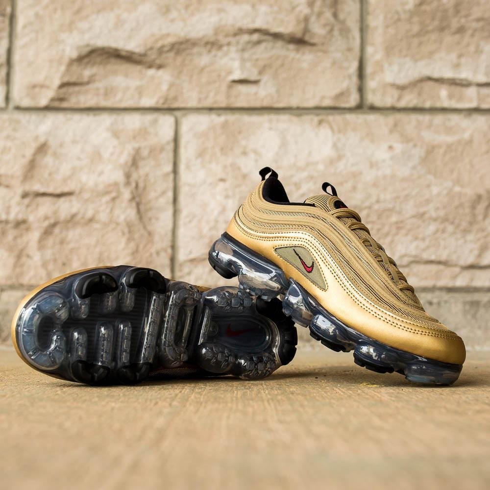 new style 481ca 3f403 Nike Air VaporMax 97