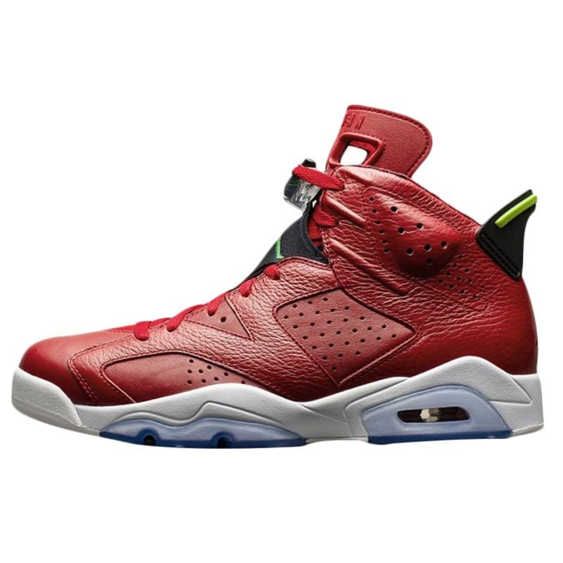 Air Jordan 6 Retro Spizike - Kick Game