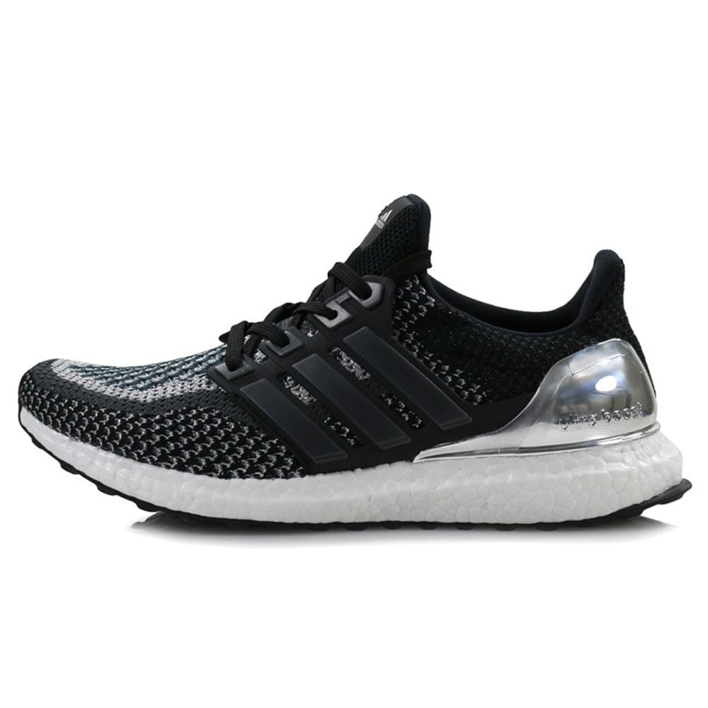 more photos 63c3d 8d326 Adidas Ultra Boost LTD Olympic Pack Silver