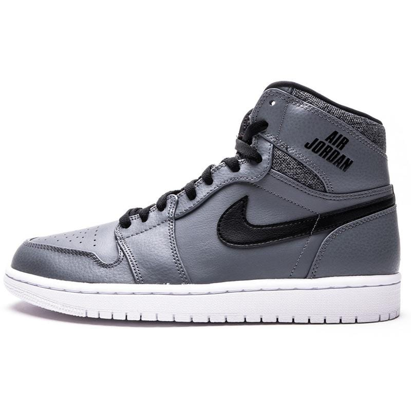 new authentic online store 100% quality Air Jordan 1 Retro High