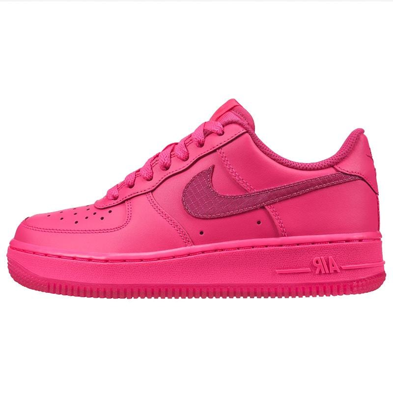 Nike Air Force 1 '06 Girls Shoe - Kick Game