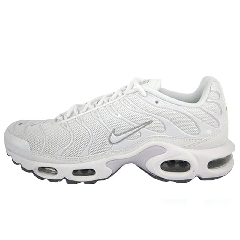 Nike Air Max Plus Tuned 1 TN - Kick Game