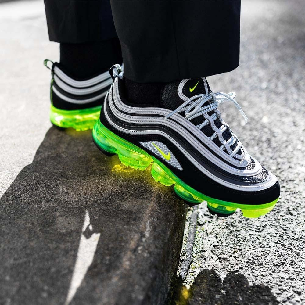 Nike Air VaporMax 97 Japan - Kick Game