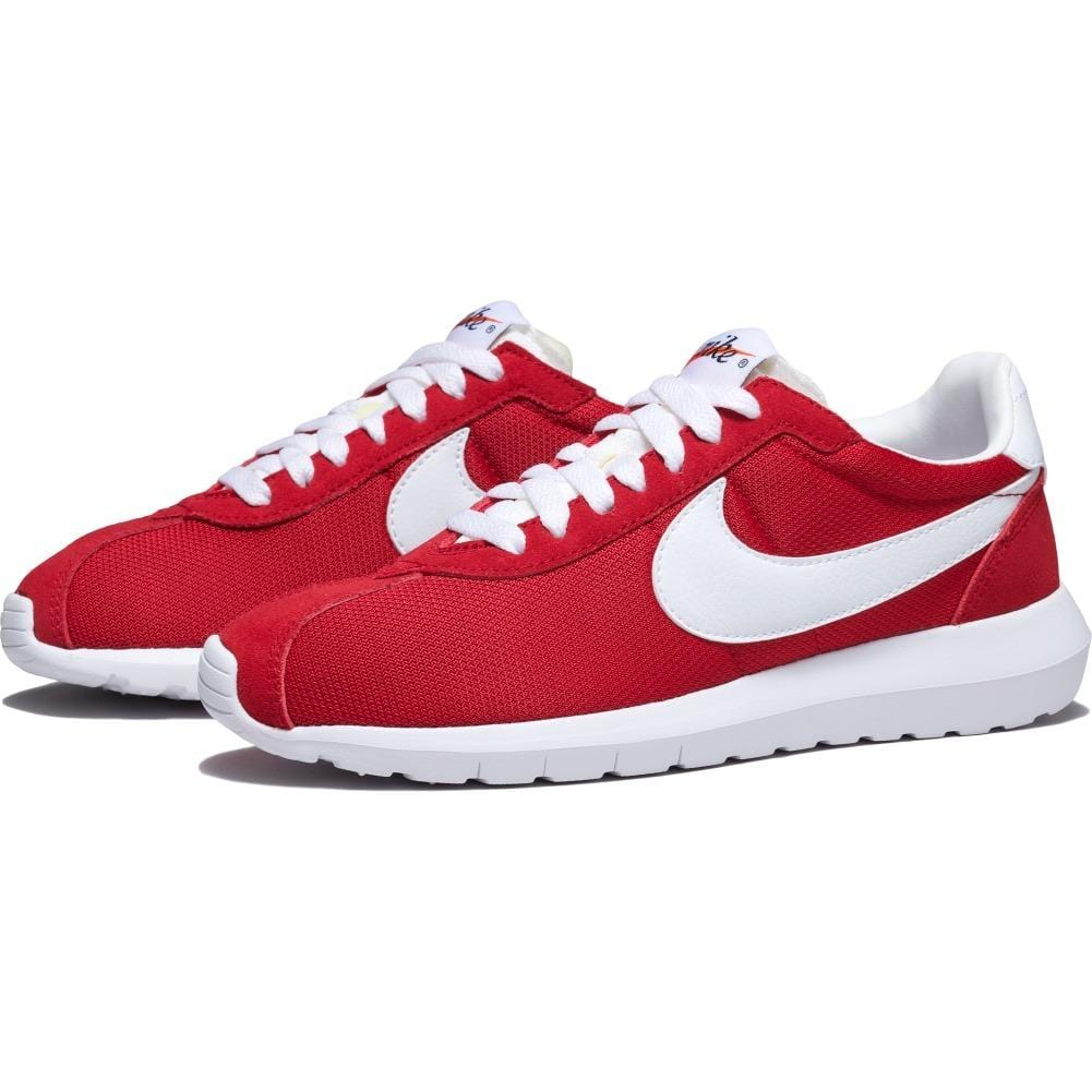 online store 7f4f0 f512f Nike Roshe LD-1000 QS Womens - Red-White – Kick Game