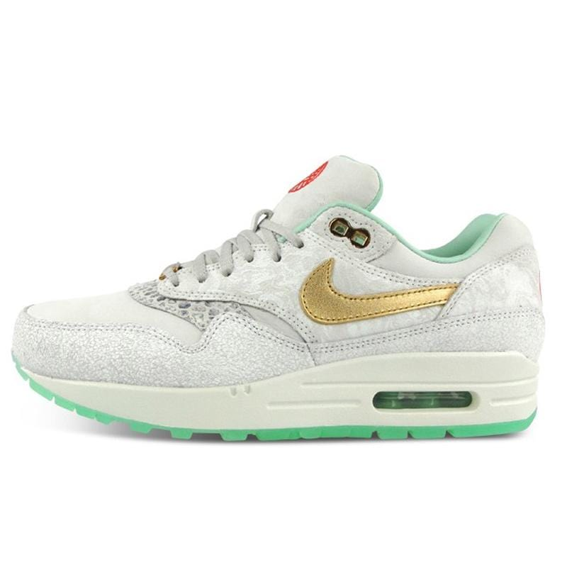 Wmns Horse Year Air Yoth The Nike Of Qs Max 1 knP0w8O
