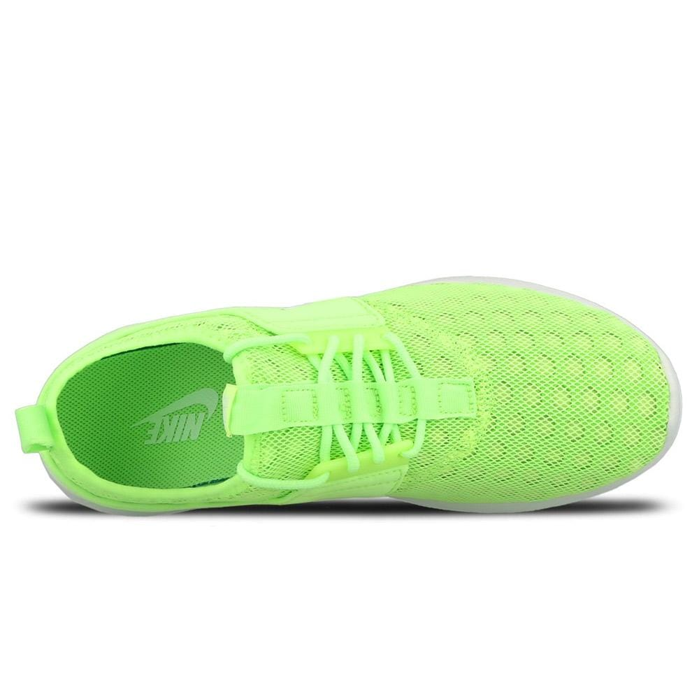 Nike Wmns Juvenate 'Ghost Green'