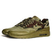 Nike Air Max 1 Camo France - Kick Game