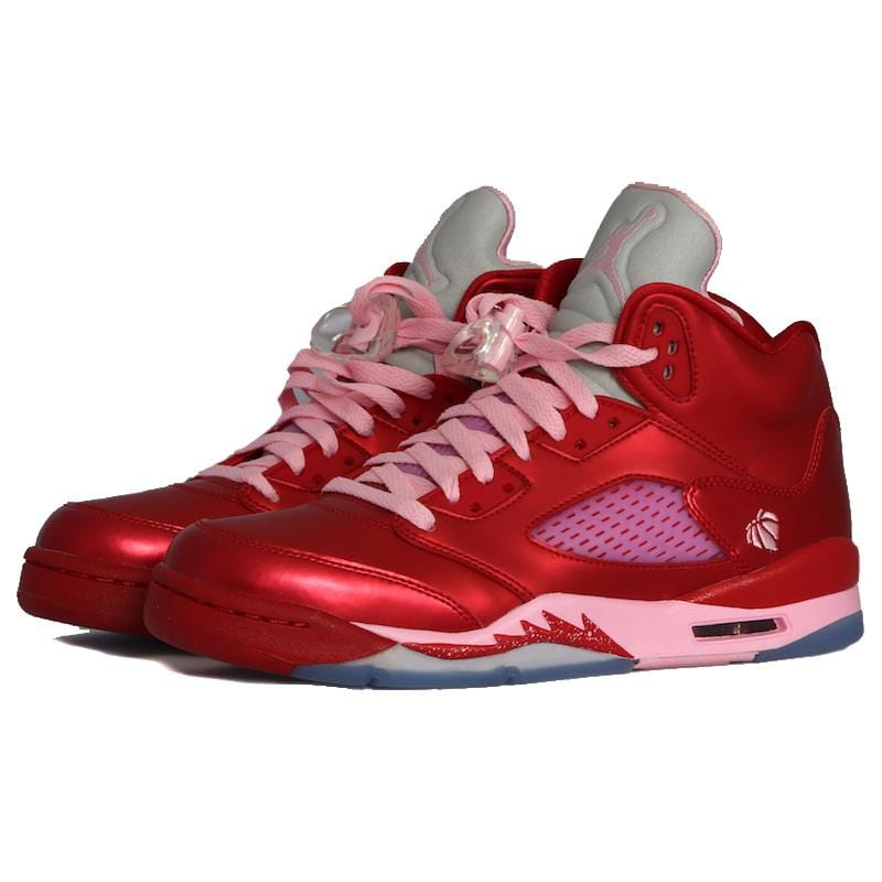 new concept 228cd 34d95 Air Jordan V Retro GS