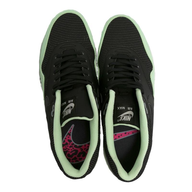 Nike Air Max 1 FB Yeezy - Kick Game