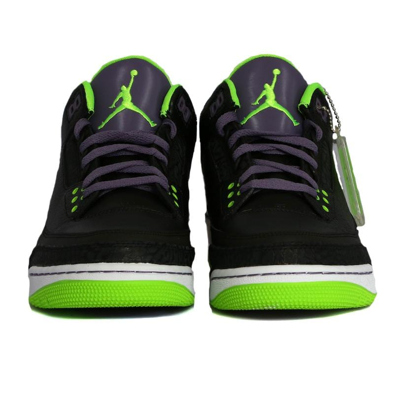 Air Jordan III Retro Joker - Kick Game