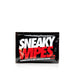 Sneaky Wipes - Shoe and Trainer Cleaning Wipes - Kick Game