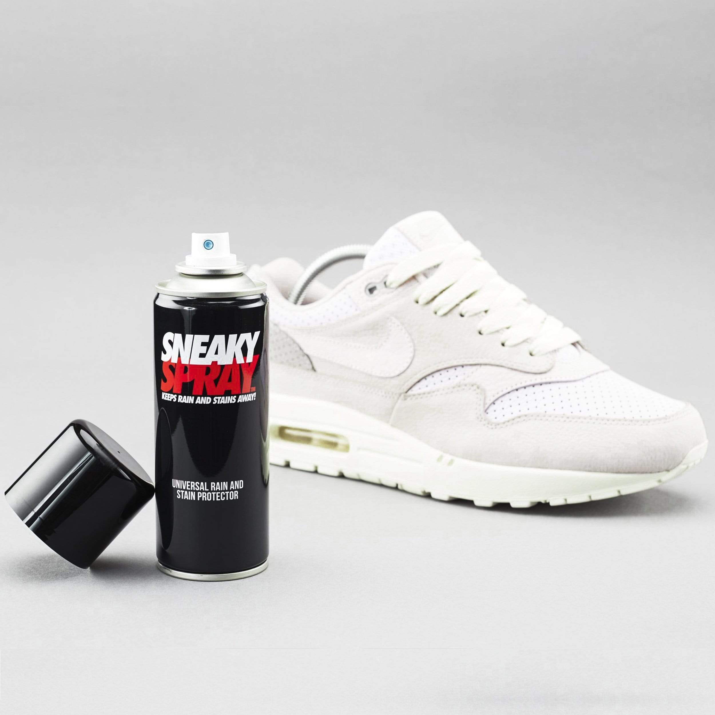Sneaky Spray - Protector and Waterproof Spray - Kick Game