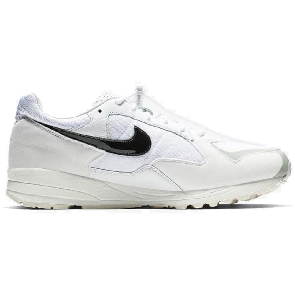 Fear Of God x Nike Air Skylon II White - Kick Game