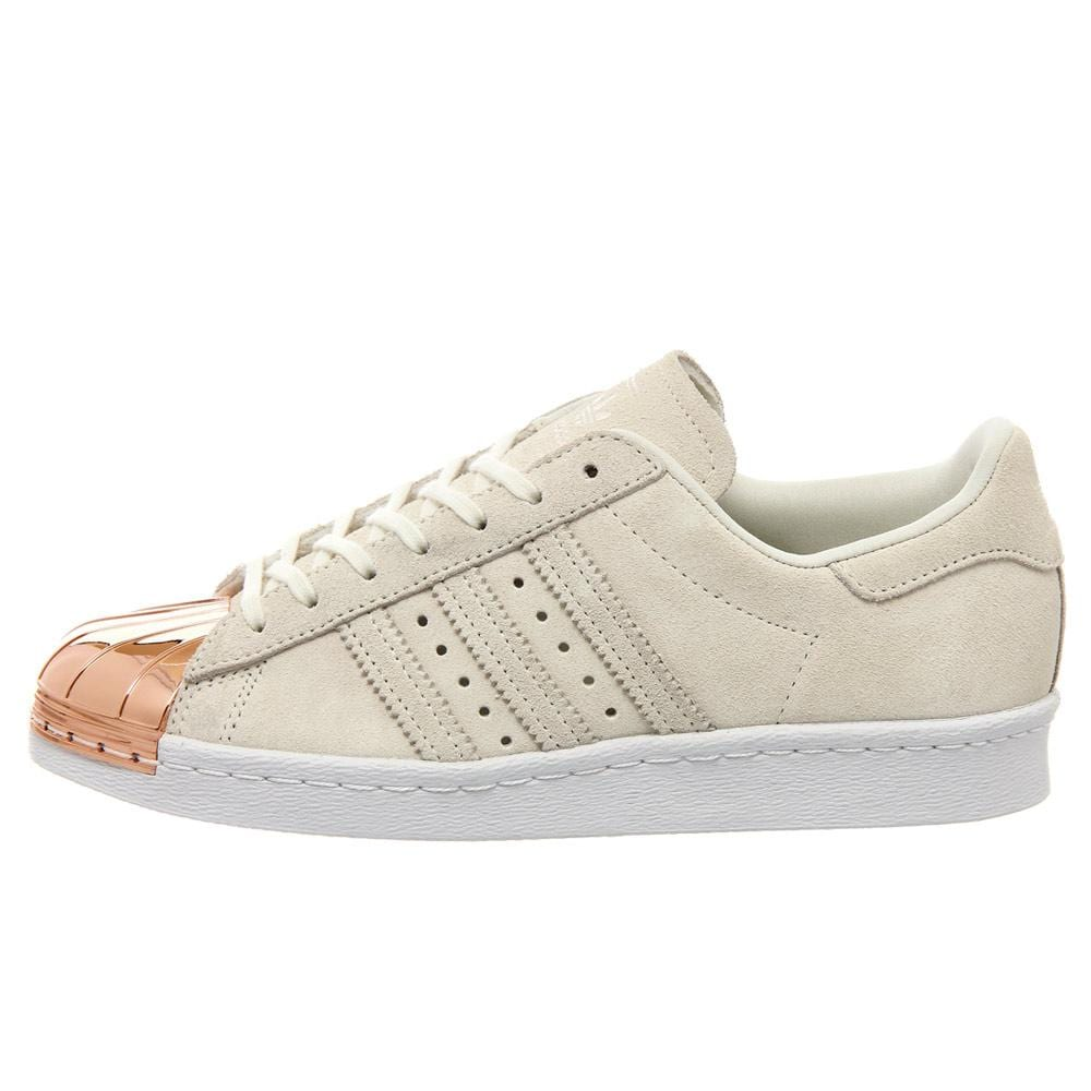 ADIDAS ORIGINALS SUPERSTAR 80S METAL TOE - Kick Game