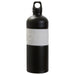 Supreme Sigg Bottle Black - Kick Game