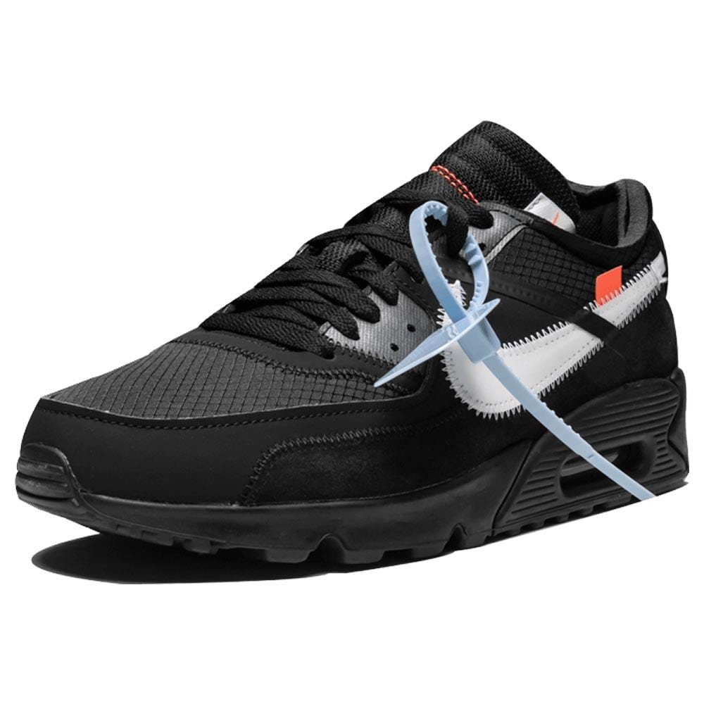 best prices arriving classic nike air max 90 x kaws $60.00