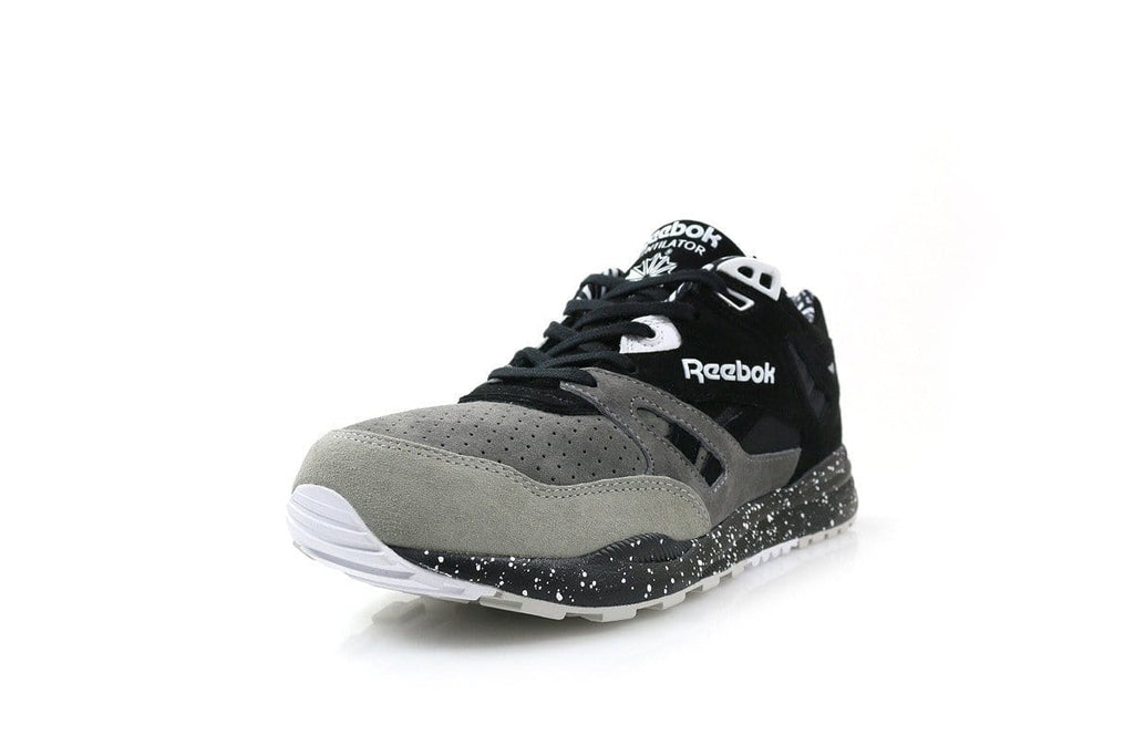 Reebok x Mighty Healthy Ventilator - Kick Game