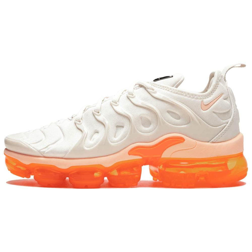half off b67f5 da64e Nike Air VaporMax Plus Wmns Creamsicle