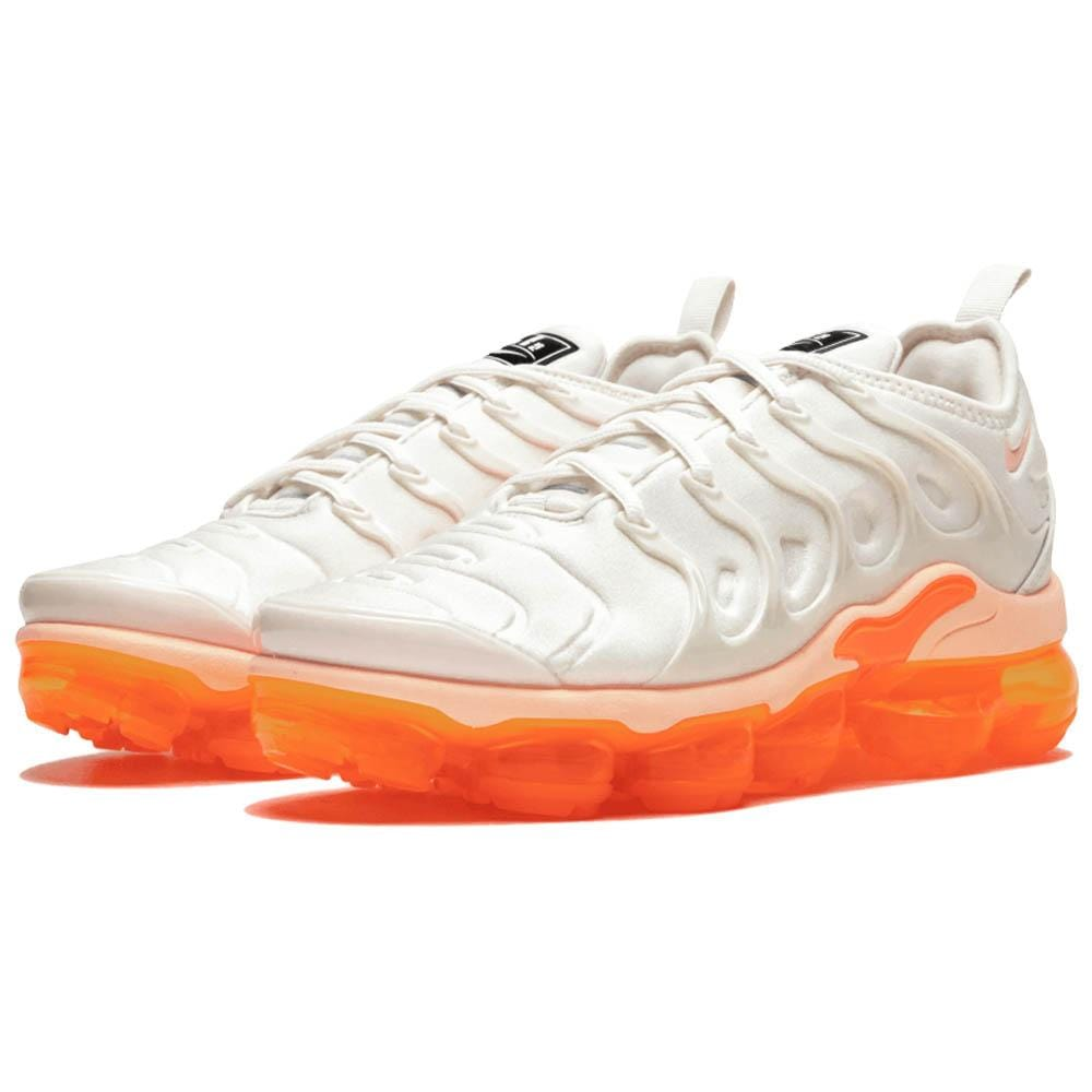 Nike Air VaporMax Plus Wmns Creamsicle