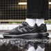 adidas Y-3 PureBoost Triple Black - Kick Game