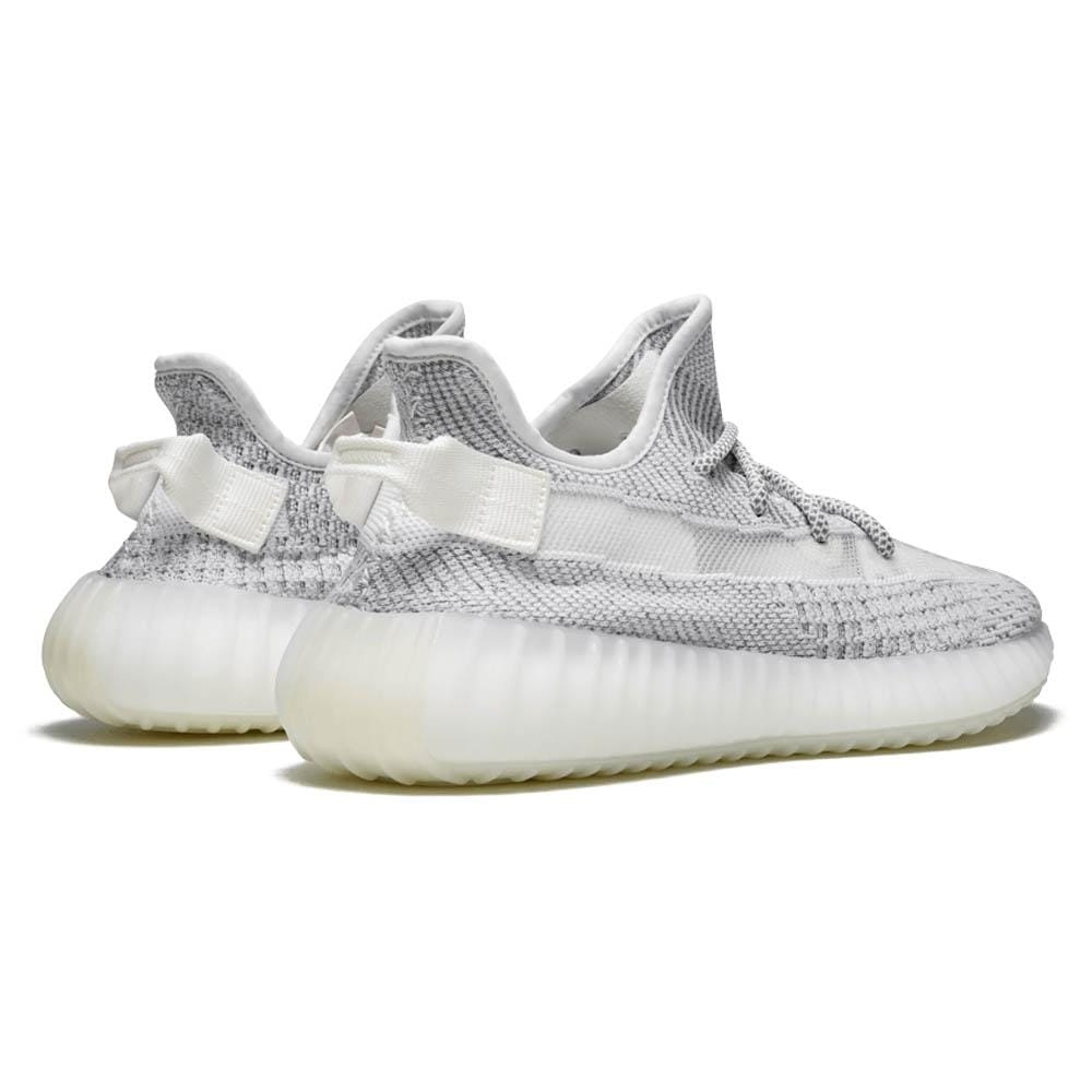 adidas Yeezy Boost 350 v2 Static Reflective - Kick Game
