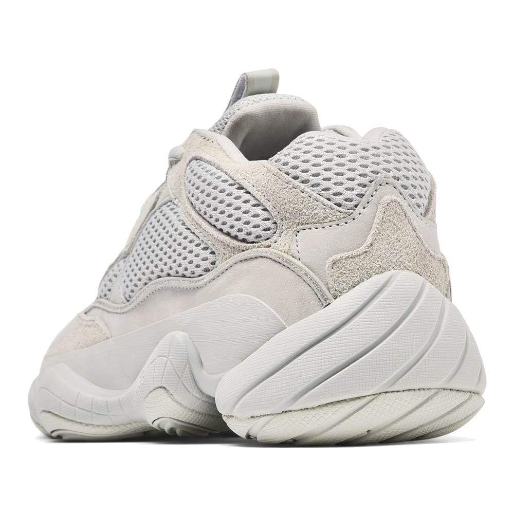on sale 4577f b2433 Adidas Originals Yeezy 500 'Salt'