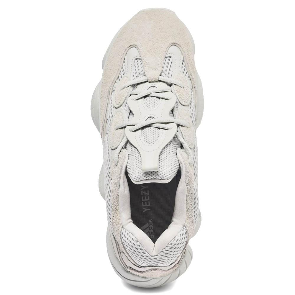 Adidas Originals Yeezy 500 'Salt' - Kick Game
