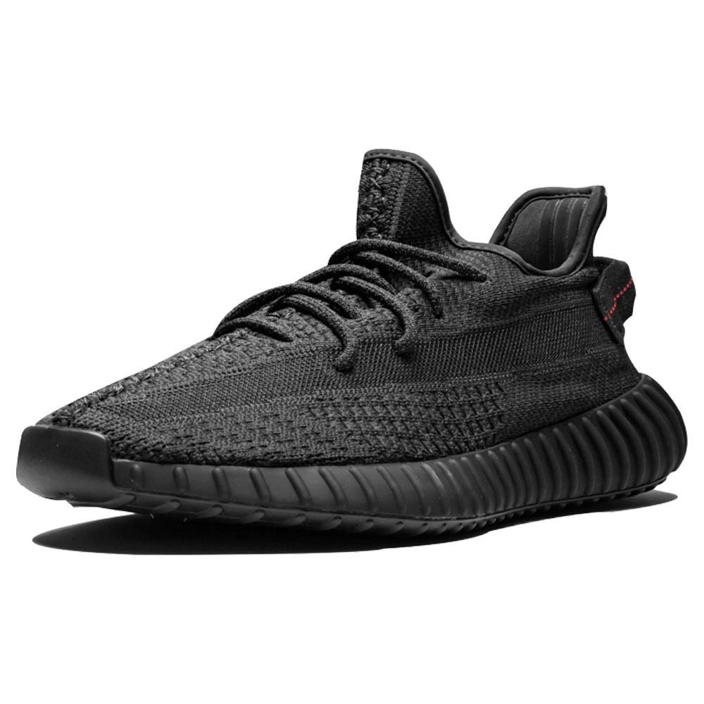 Adidas Yeezy Boost 350 V2 Beluga Size 7 Authentic eBay_Cheap Yeezy Boost 950 South Africa