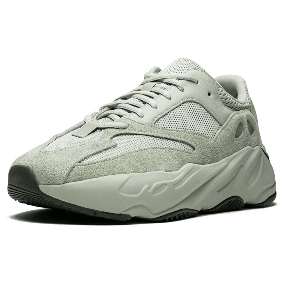 adidas Yeezy Boost 700 Salt - Kick Game