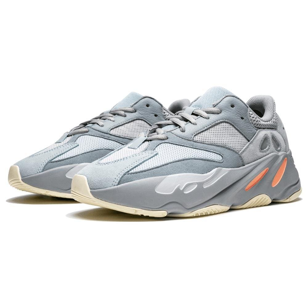 adidas Yeezy Boost 700 Inertia - Kick Game