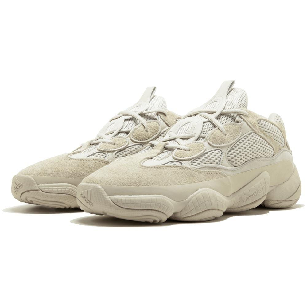 buy popular cc203 48a6c adidas Originals Yeezy 500 Blush