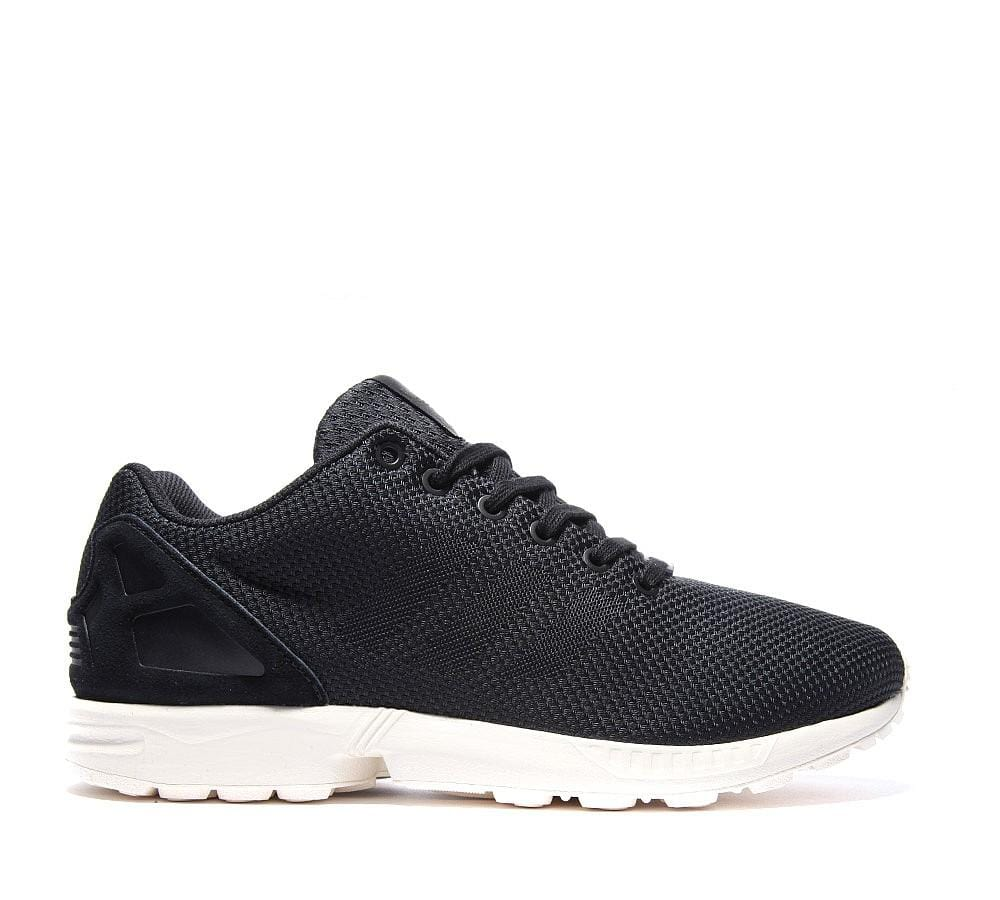 adidas ZX Flux Weave - Kick Game