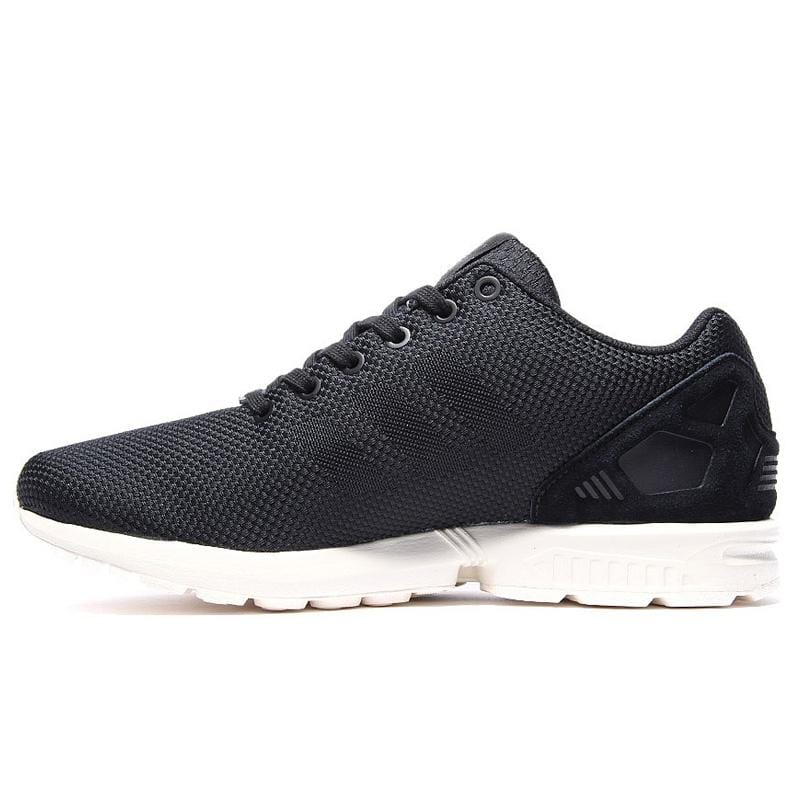 check out 9a86e 75577 adidas ZX Flux Weave