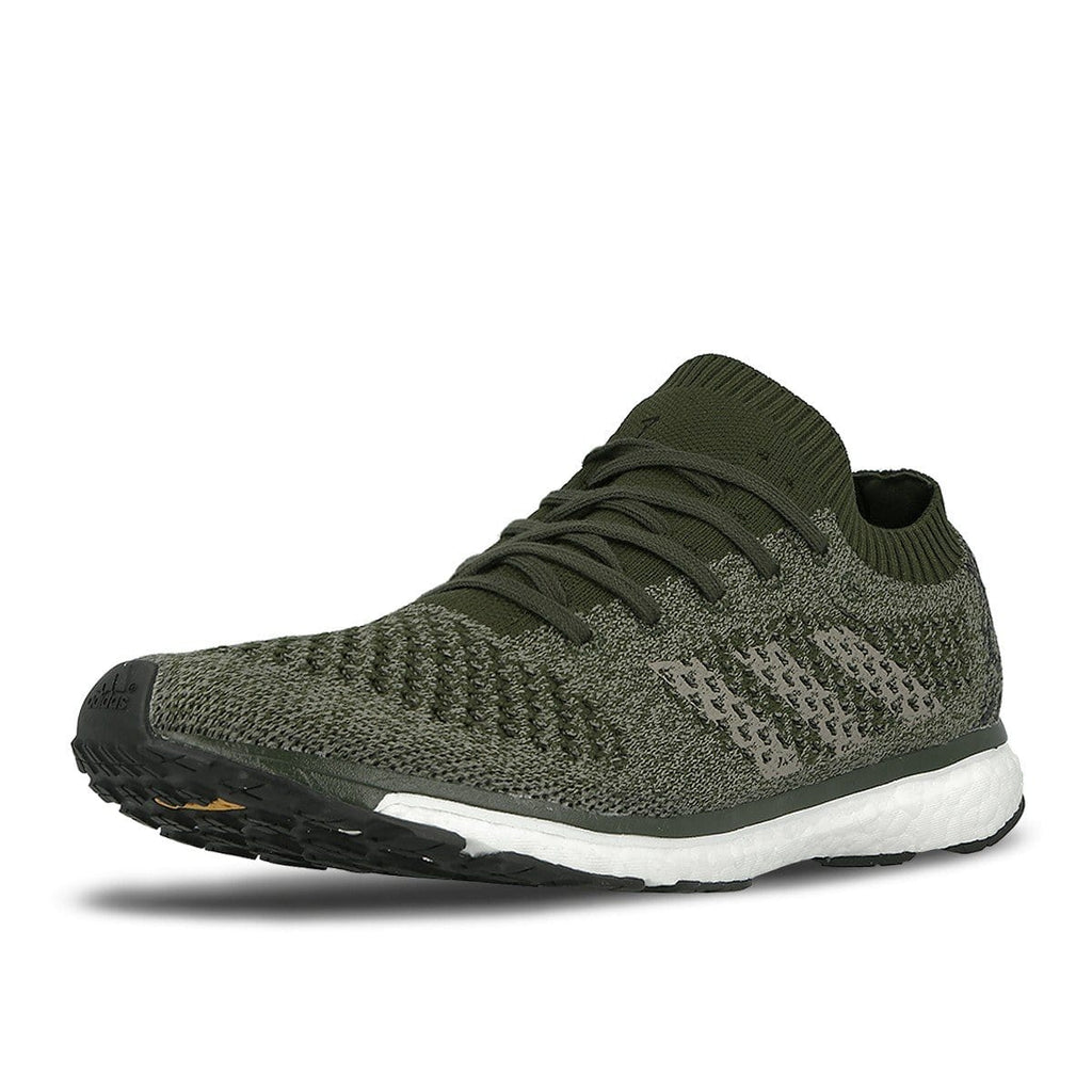 adidas Adizero Prime Boost LTD Night Cargo - Kick Game
