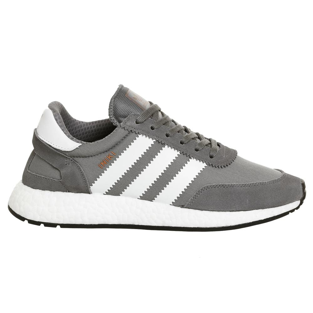 adidas Iniki Runner Vista Grey - Kick Game