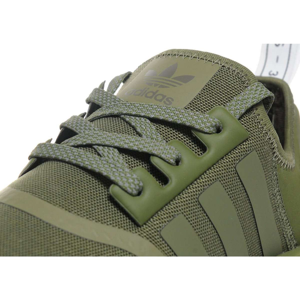 adidas NMD R1 x JD Sports UK Exclusive Green - Kick Game