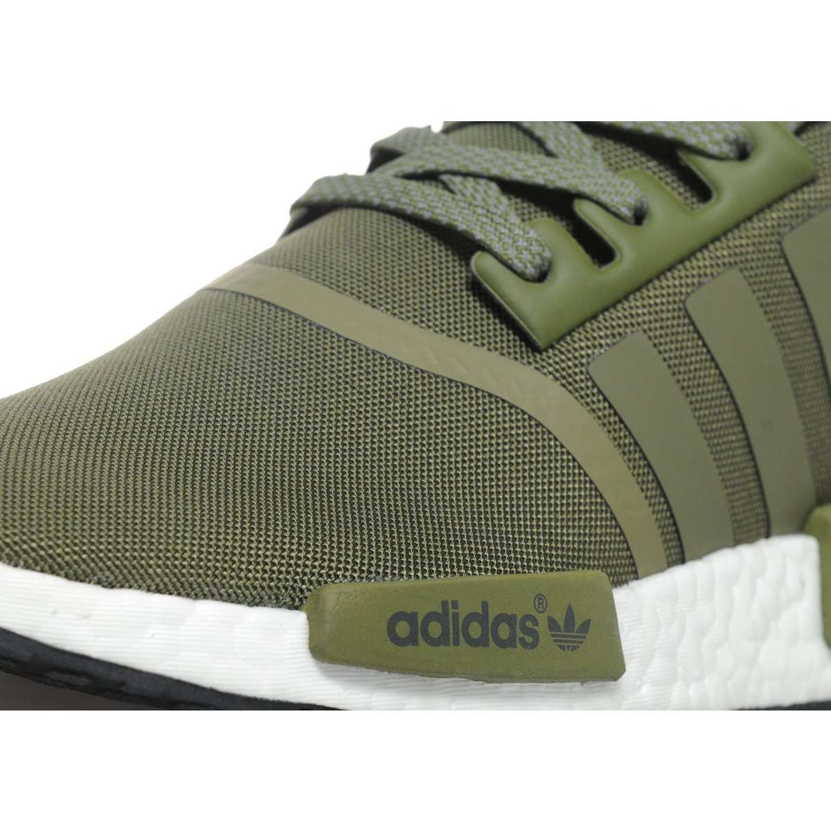 adidas NMD R1 x JD Sports UK Exclusive