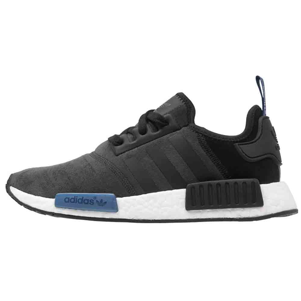 factory outlet factory authentic presenting adidas NMD Runner Unisex