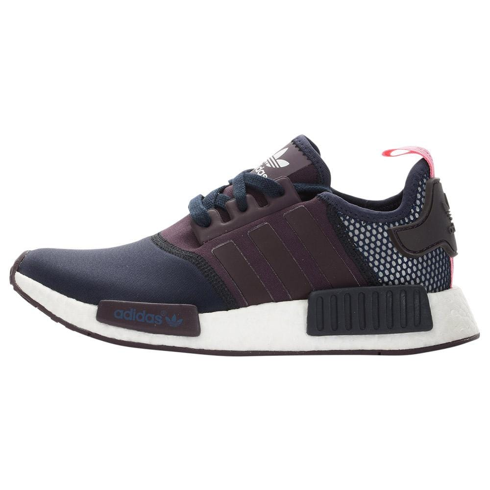 Adidas NMD_R1 Legend Ink - Kick Game