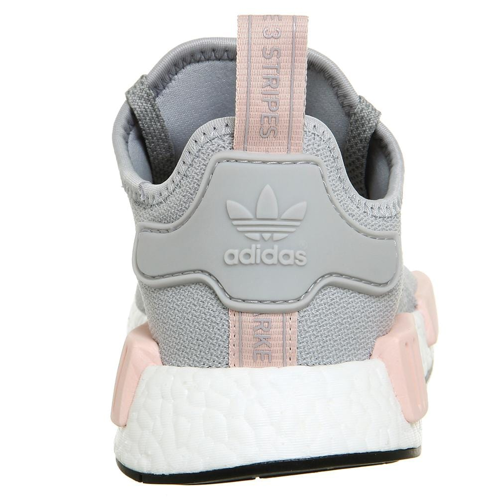 Adidas Originals NMD W Light Onix  Offspring-Office Exclusive - Kick Game