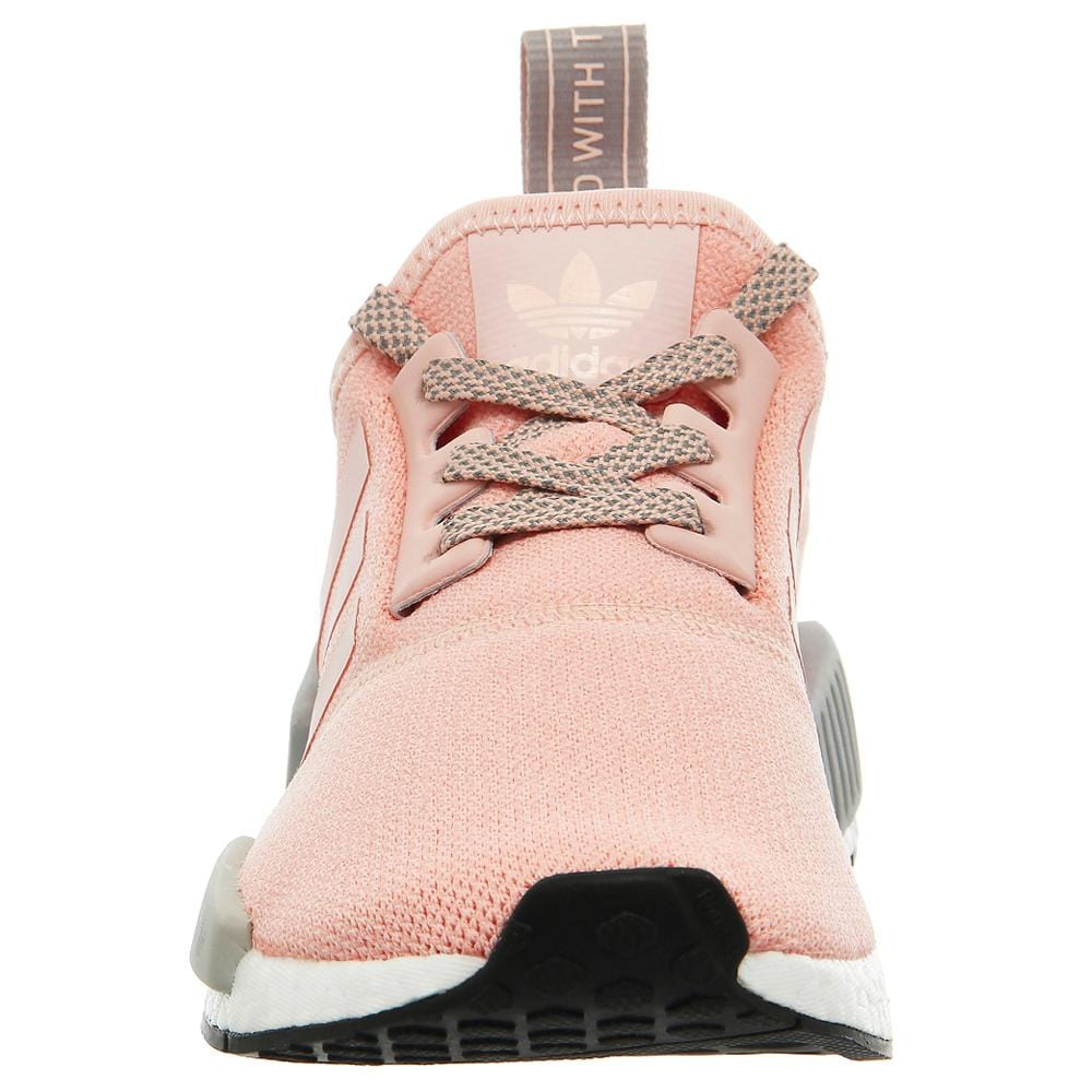 Adidas Originals NMD W Vapour Pink - Kick Game