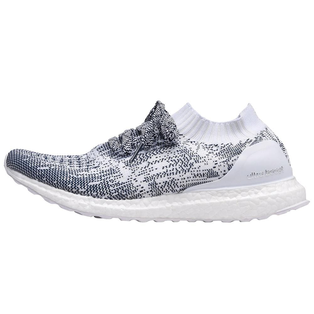 ultraboost uncaged mens trainers BA9616