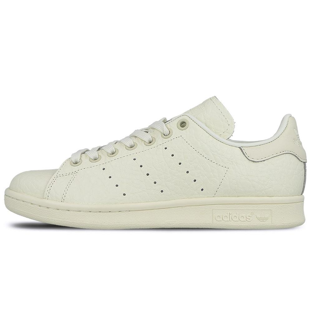 "adidas Originals Stan Smith ""Off White"" - Kick Game"