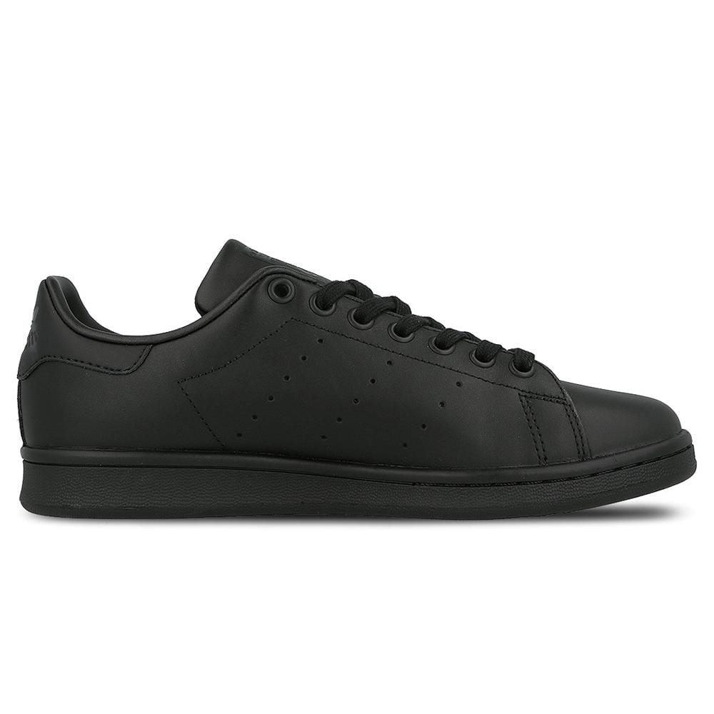 "adidas Originals Stan Smith ""Black"" - Kick Game"