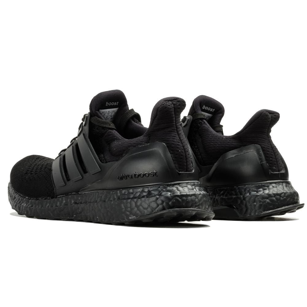 Adidas Ultra Boost LTD Triple Black - Kick Game