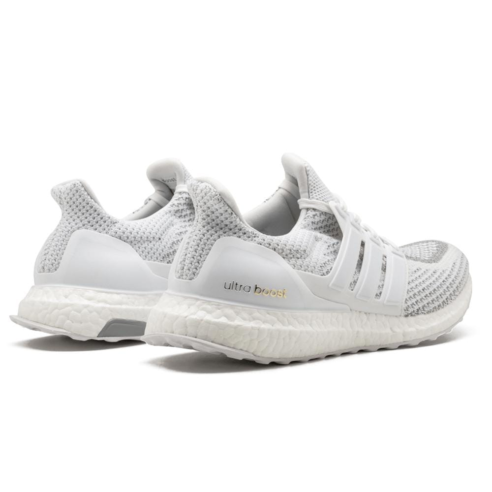 Adidas Ultra Boost LTD White Reflective - Kick Game