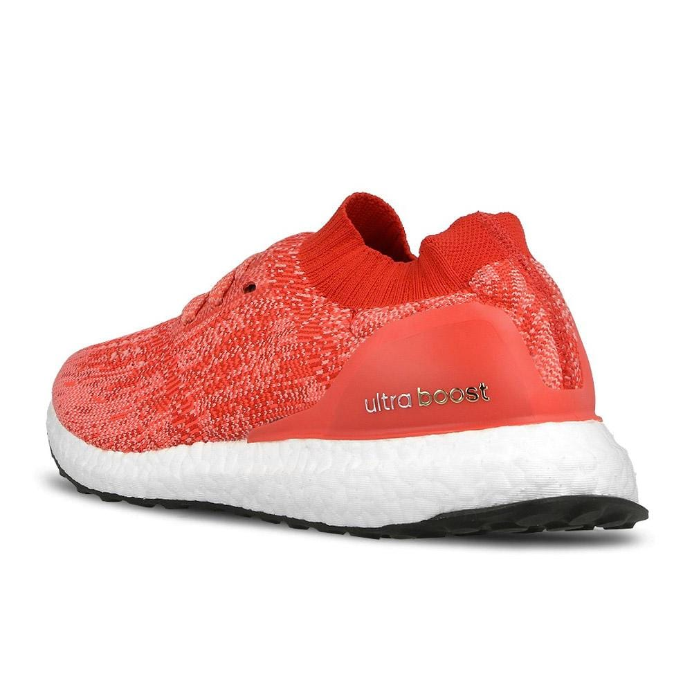 Adidas Ultra Boost Uncaged W Ray Red Shock Red