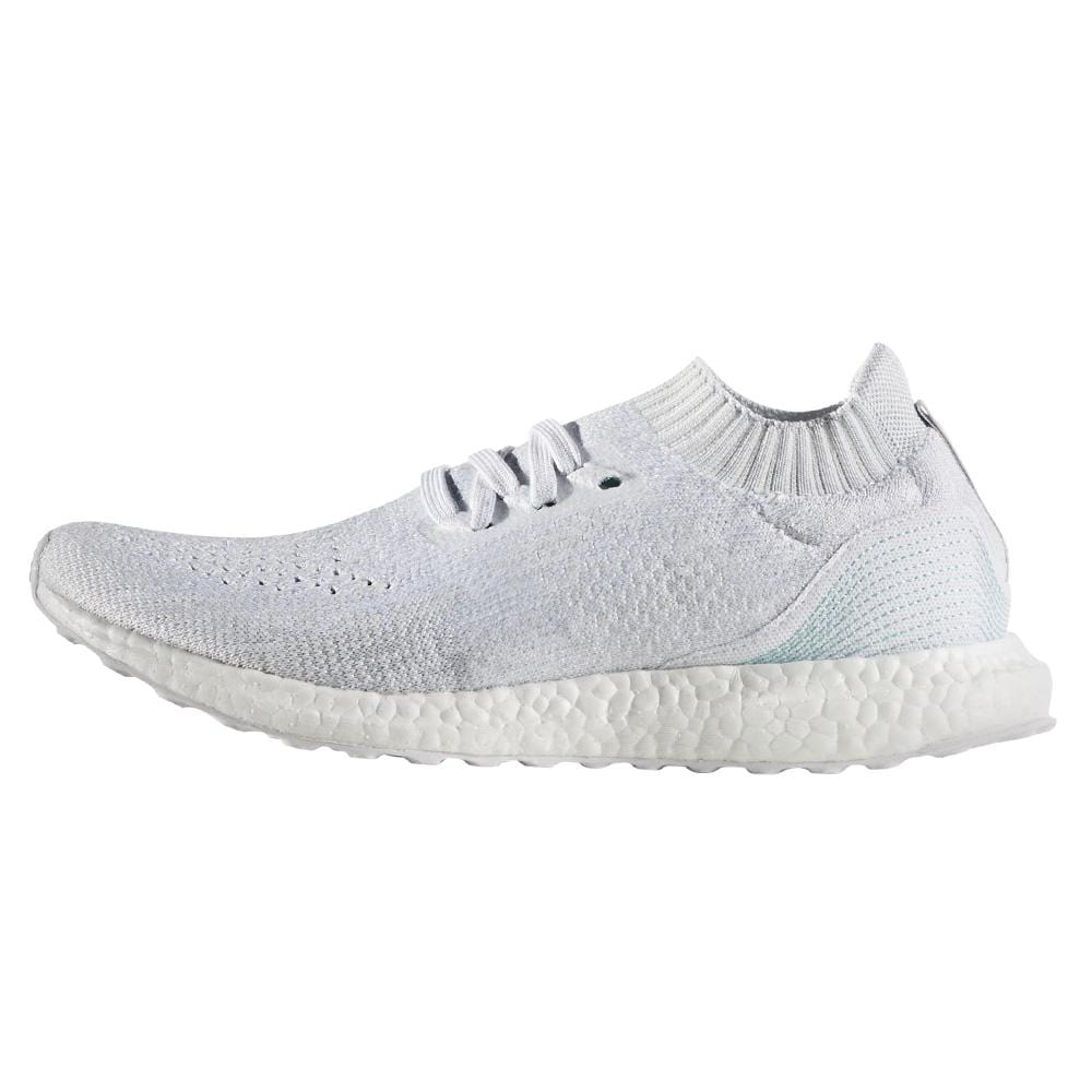 buy popular 54e11 42234 Adidas Ultra Boost Uncaged x Parley
