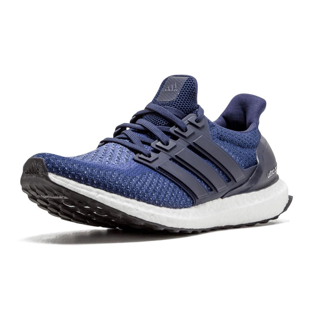 Adidas Ultra Boost 2.0 'Collegiate Navy' - Kick Game